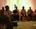 2017 Summer WikiCamp Azerbaijan 13.jpg