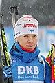 2018-01-04 IBU Biathlon World Cup Oberhof 2018 - Sprint Women 213.jpg