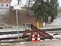 2018-01-16 (504) Bahnhof Steinakirchen am Forst.jpg