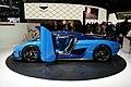 2018-03-06 Geneva Motor Show 2288.JPG