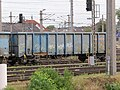 2018-06-15 (114) 31 54 5377 873 at Bahnhof St. Valentin, Austria.jpg