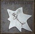 2018-07-18 Sterne der Satire - Walk of Fame des Kabaretts Nr 06 Otto Grünmandl-1059.jpg