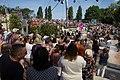 2018-08-12 ZDF Fernsehgarten Dr. Alban-1235.jpg