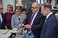 2018-11-09 Besuch Minister bei Gebr Alexander Musikinstrumentenfabrik 1027.jpg