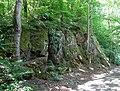 20180522115DR Dohna Naturschutzgebiet Spargrund.jpg
