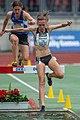 2018 DM Leichtathletik - 3000 Meter Hindernislauf Frauen - Colett Rampf - by 2eight - DSC9187.jpg