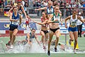 2018 DM Leichtathletik - 3000 Meter Hindernislauf Frauen - by 2eight - 8SC1198.jpg