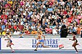2018 European Athletics Championships Day 5 (12).jpg