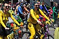 2018 Fremont Solstice Parade - cyclists 119.jpg