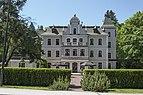 2018 Hotel Fryderyk w Dusznikach-Zdroju.jpg