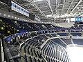 2019-01-06 - KHL Dynamo Moscow vs Dinamo Riga - Photo 61.jpg