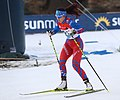 2019-01-12 Women's Qualification at the at FIS Cross-Country World Cup Dresden by Sandro Halank–690.jpg