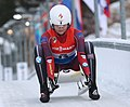 2019-02-01 Fridays Training at 2018-19 Luge World Cup in Altenberg by Sandro Halank–352.jpg