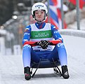 2019-02-01 Women's Nations Cup at 2018-19 Luge World Cup in Altenberg by Sandro Halank–003.jpg