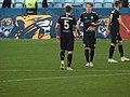 2019-04-07 - FNL - Sochi FC v Tyumen FC - Photo 340.jpg