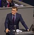 2019-04-11 Kai Whittaker CDU MdB by Olaf Kosinsky-9471.jpg