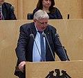 2019-04-12 Sitzung des Bundesrates by Olaf Kosinsky-9905.jpg