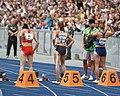2019-09-01 ISTAF 2019 100 m women (Martin Rulsch) 10.jpg