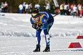 20190226 FIS NWSC Seefeld Ladies CC 10km Anastasia Kirillova 850 4685.jpg