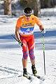 20190227 FIS NWSC Seefeld Men CC 15km Jan Koristek 850 4056.jpg