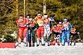 20190228 FIS NWSC Seefeld Ladies 4x5km Relay 850 4669.jpg
