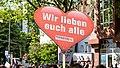 2019 ColognePride - CSD-Parade-8952.jpg