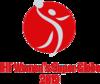 2019 IHF Women's Super Globe Logo.png