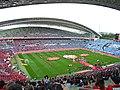 2019 J.League Cup Final.jpg