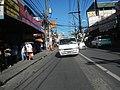 201Novaliches Quezon City Roads Landmarks Barangays 20.jpg