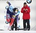 2020-02-27 1st run Men's Skeleton (Bobsleigh & Skeleton World Championships Altenberg 2020) by Sandro Halank–354.jpg