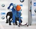 2020-02-28 1st run Women's Skeleton (Bobsleigh & Skeleton World Championships Altenberg 2020) by Sandro Halank–630.jpg