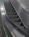 2020-12-27 Escalators.jpg