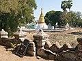 20200213 105744 Mingun, Sagaing-Region, Myanmar anagoria.jpg