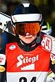 20200222 FIS NC COC Eisenerz PRC Ladies HS109 Johanna Bassani 850 3604.jpg