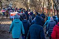 2020 Belarusian protests, Zavodski district of Minsk, 6 December p3.jpg
