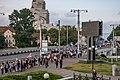 2020 Belarusian protests — Minsk, 21 August p0049.jpg