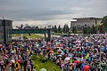 2020 Belarusian protests — Minsk, 6 September p0080.jpg