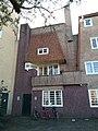 2020 H. Ronnerplein 46-110 (11).jpg