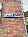2020 Jacob Geelstraat-naambord.jpg