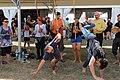 2021 Pol'and'Rock (89) Capoeira.jpg