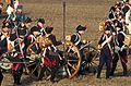 204 - Austerlitz 2015 (23705920054).jpg