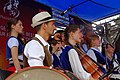 21.7.17 Prague Folklore Days 159 (36097414255).jpg