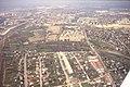 210L27170493 Stadt, zum 40er, Flug über Wien, Stadlau, Hardeggasse, Mühlwasser, rechts SMZOST.jpg