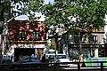 21 avenue du Maine, Paris 15e 3.jpg