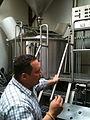 21st Amendment Brewery 3.jpg