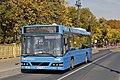 226-os busz (NCZ-546).jpg