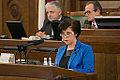 23.janvāra Saeimas sēde (12099326786).jpg