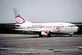 234aa - bmi baby Boeing 737-5Q8; G-BVZH@JER;11.05.2003 (5276278201).jpg