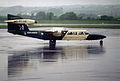 234ad - Aurigny Air Services Britten-Norman BN-2A Mk. III-2 Trislander G-PCAM@JER,11.05.2003 - Flickr - Aero Icarus.jpg
