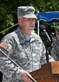 249th Engineer Battalion Change of Command (9160496278).jpg